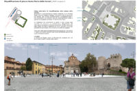 Project-of-Carceri-Square
